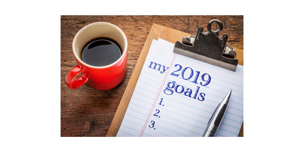 tips to meet your goals