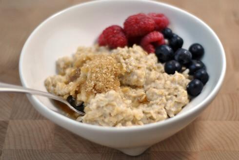 bowl-of-oatmeal