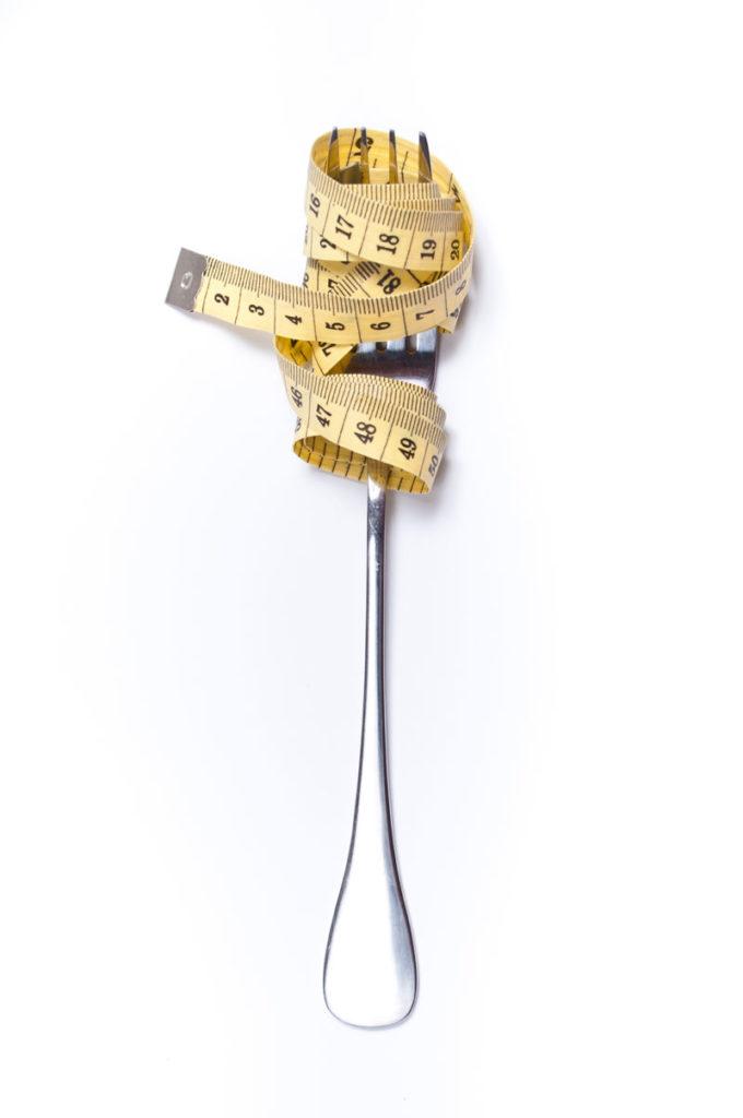 fork-tape