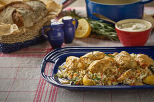 Epicured-Dinner-Rosemary-Chicken-008-Thumb_x2czxf