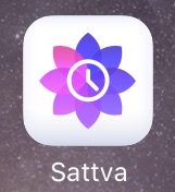 top 6 meditation apps Sattva
