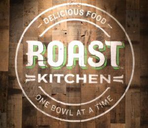 Roast Kitchen NYC