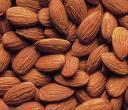 almonds21.jpg