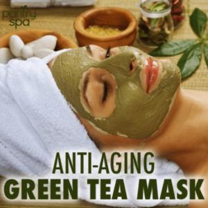 anti-aging-mask