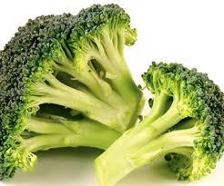 Broccoli, vegetable