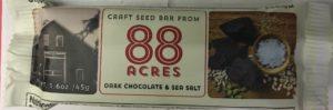 88 acres bar