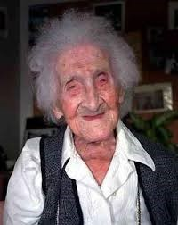oldest-woman