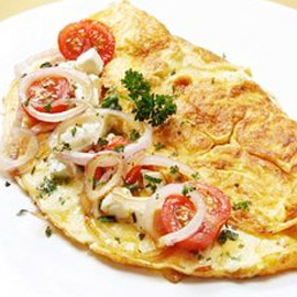 rise_and_shine_omelet_time270-thumb-270x270