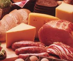 is saturated fat not bad for your heart?