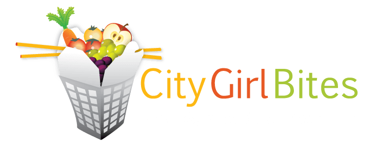 City-Girl-Bites-Logo