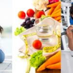 25 Ways to Decrease Insulin Resistance Naturally