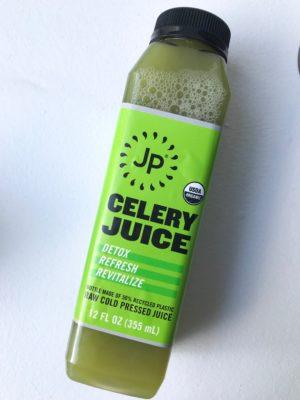 Celery Juice Benefits: Hope or Hype?   Martha McKittrick Nutrition
