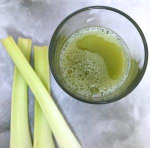 Celery Juice Benefits: Hope or Hype? | Martha McKittrick Nutrition