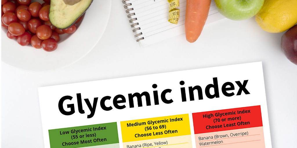 why the glycemic index is not accurate
