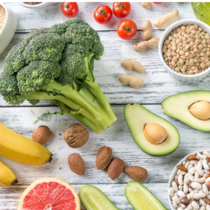 Benefits of Inositol for PCOS   Martha McKittrick Nutrition