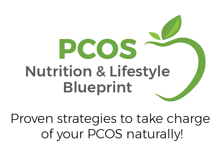 MM_PCOS Nutrition & Lifestyle Blueprint Logo_Vertical@2x
