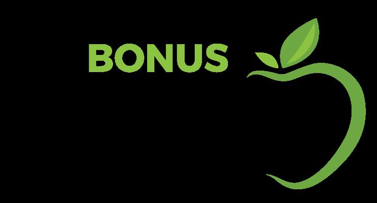 PCOS Nutrition and Lifestyle Blueprint Course from Martha McKittrick, Bonus Module