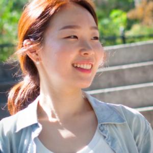 Nikki Kim