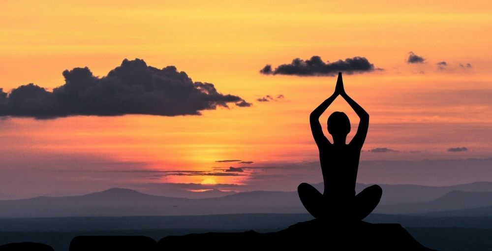 7 Benefits of Meditation for PCOS