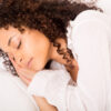 why sleep is important for PCOS